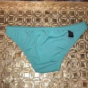 Jolyn swim bottoms